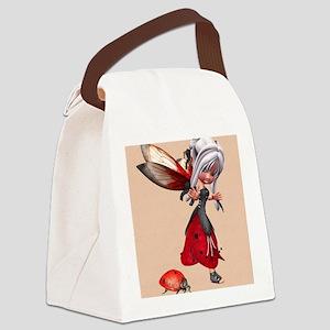 lbf_ipad_sleev_h_f Canvas Lunch Bag