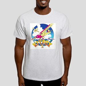 KIT FOX SPEEDSTER Light T-Shirt