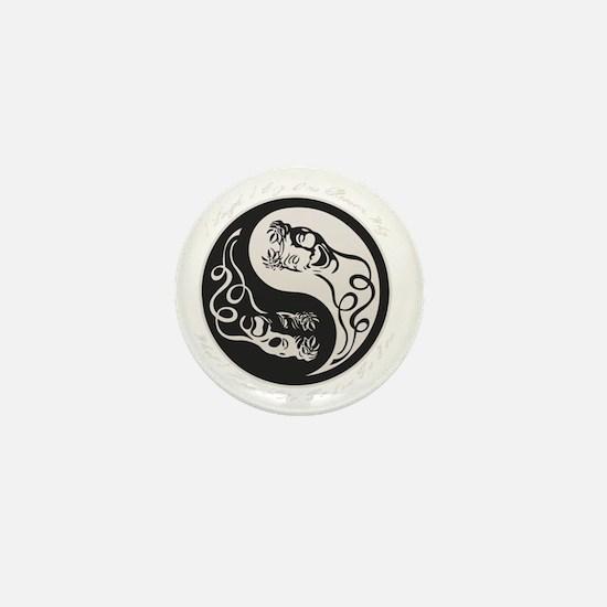 janus-yang-DKT Mini Button