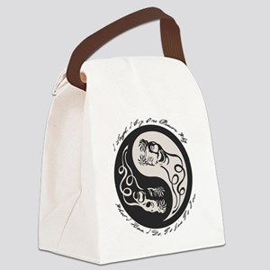 janus-yang-LTT Canvas Lunch Bag