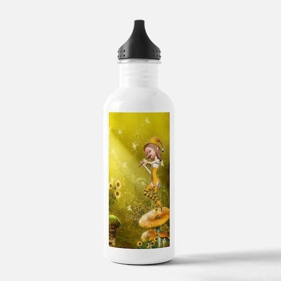 tf_Galaxy Note 2 Case_ Water Bottle
