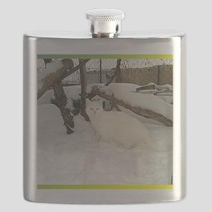 Klea Flask