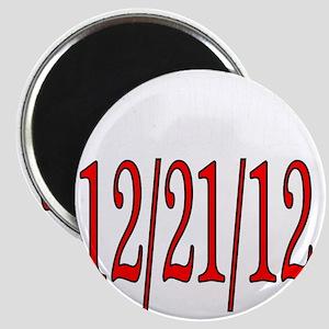 12-21-12 Magnet