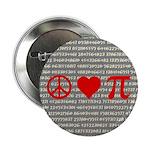 Peace, Love, and Pi 2.25