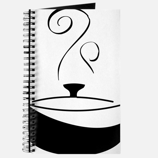 PostinRecipes_20 Journal