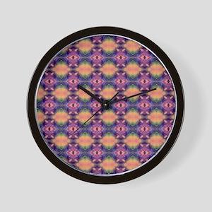 U R Sweet Wall Clock