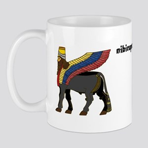 nb-0001-boybrief Mug