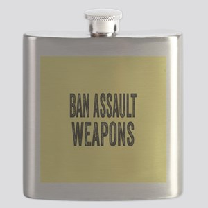 Assault_Square Flask