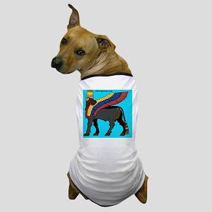 np-0001-mouse Dog T-Shirt