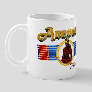 np-0002-bb Mug