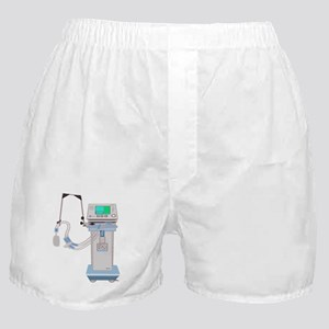 vent CP Boxer Shorts