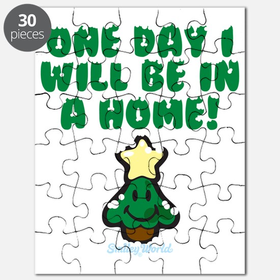 One Day Puzzle