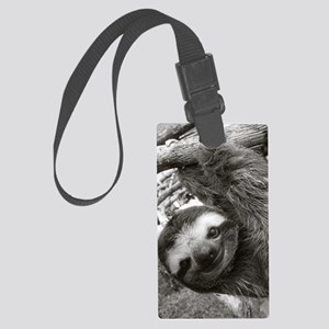 11 Large Luggage Tag