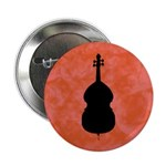 Cello Badges, 10 pack
