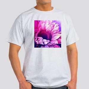 Sunflower Passion Light T-Shirt