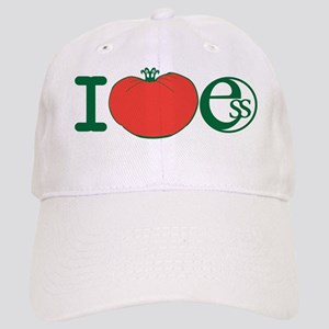 I Tomato eSS  Cap