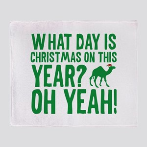 guess what day is christmas on this year stadium - What Day Is Christmas This Year