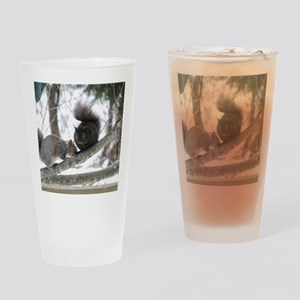 BS96x96 Drinking Glass