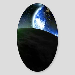 anp_Galaxy Note 2 Case_1019_H_F Sticker (Oval)