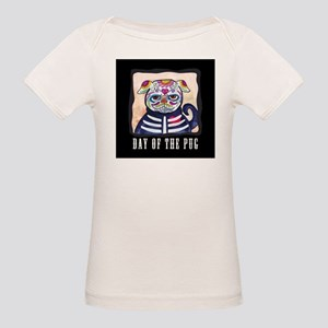 Day Of The Pug T-Shirt