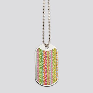DottySPOTS Dog Tags