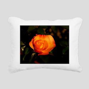 IMG_2518 Rectangular Canvas Pillow