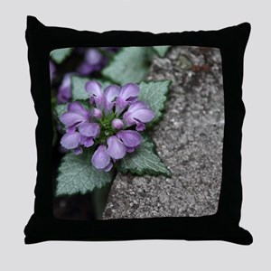 IMG_3133 Throw Pillow