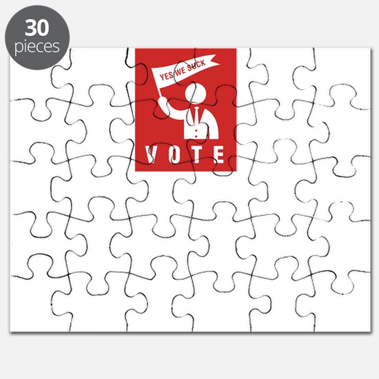 Politician-ABP2 Puzzle