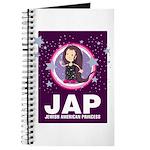 JAP - Jewish American Princes Journal