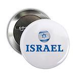 Israel 2.25