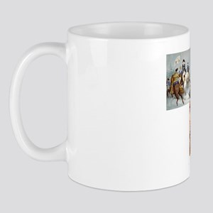 washcrossing2a Mug