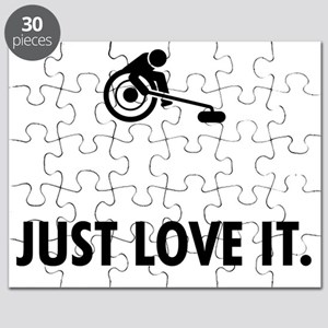 Wheelchair-Curling-ABO1 Puzzle