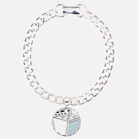 Stove Bracelet