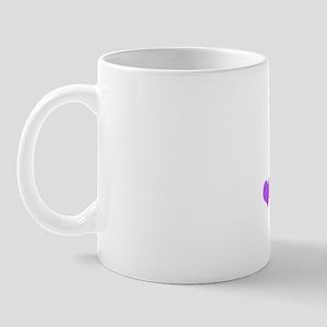 Horses Brighten Mug