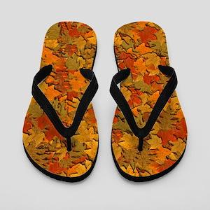 iPAD Flip Flops