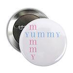Mummy Yummy 2.25