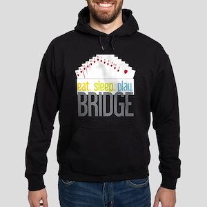 Bridge Hoodie (dark)