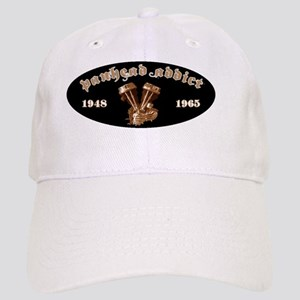 Panhead 1948 - 1965 Cap