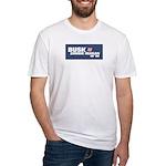 zombiereagan T-Shirt