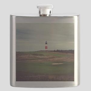 Sankaty Head  Flask