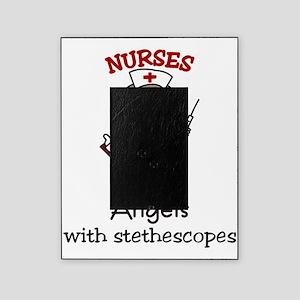 Nurses Picture Frame