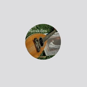 2Cal_Forever_Mandolins_Cover_Page Mini Button