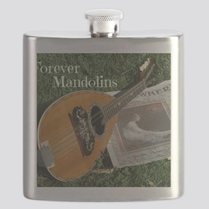 2Cal_Forever_Mandolins_Cover_Page Flask
