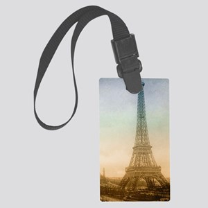 tet_Galaxy Note 2 Case_1019_H_F Large Luggage Tag
