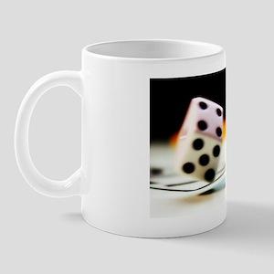 09September Mug