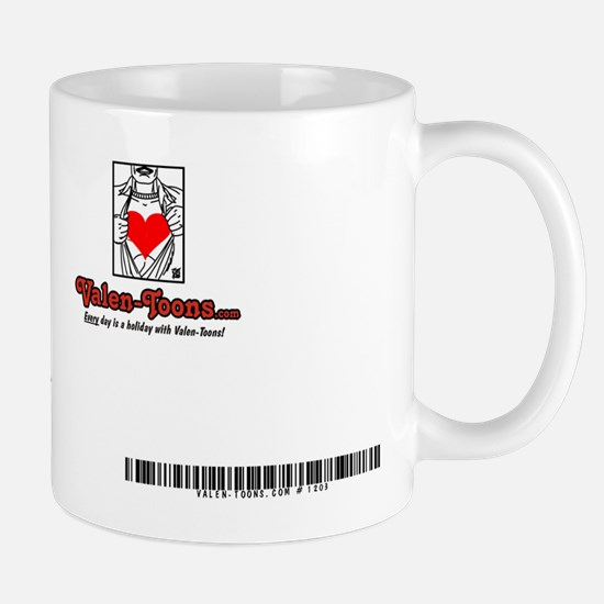 1203A-NIGHTMARE-1-BACK Mug