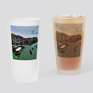 Venice - Grand Canal Drinking Glass