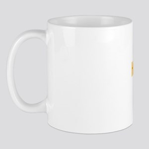 ipad Your heart is free have the courag Mug