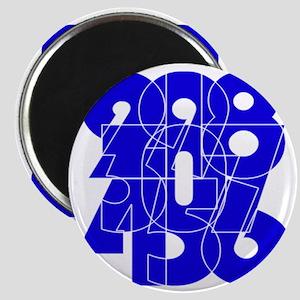 bnt_cnumber Magnet