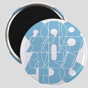 pk_cnumber Magnet